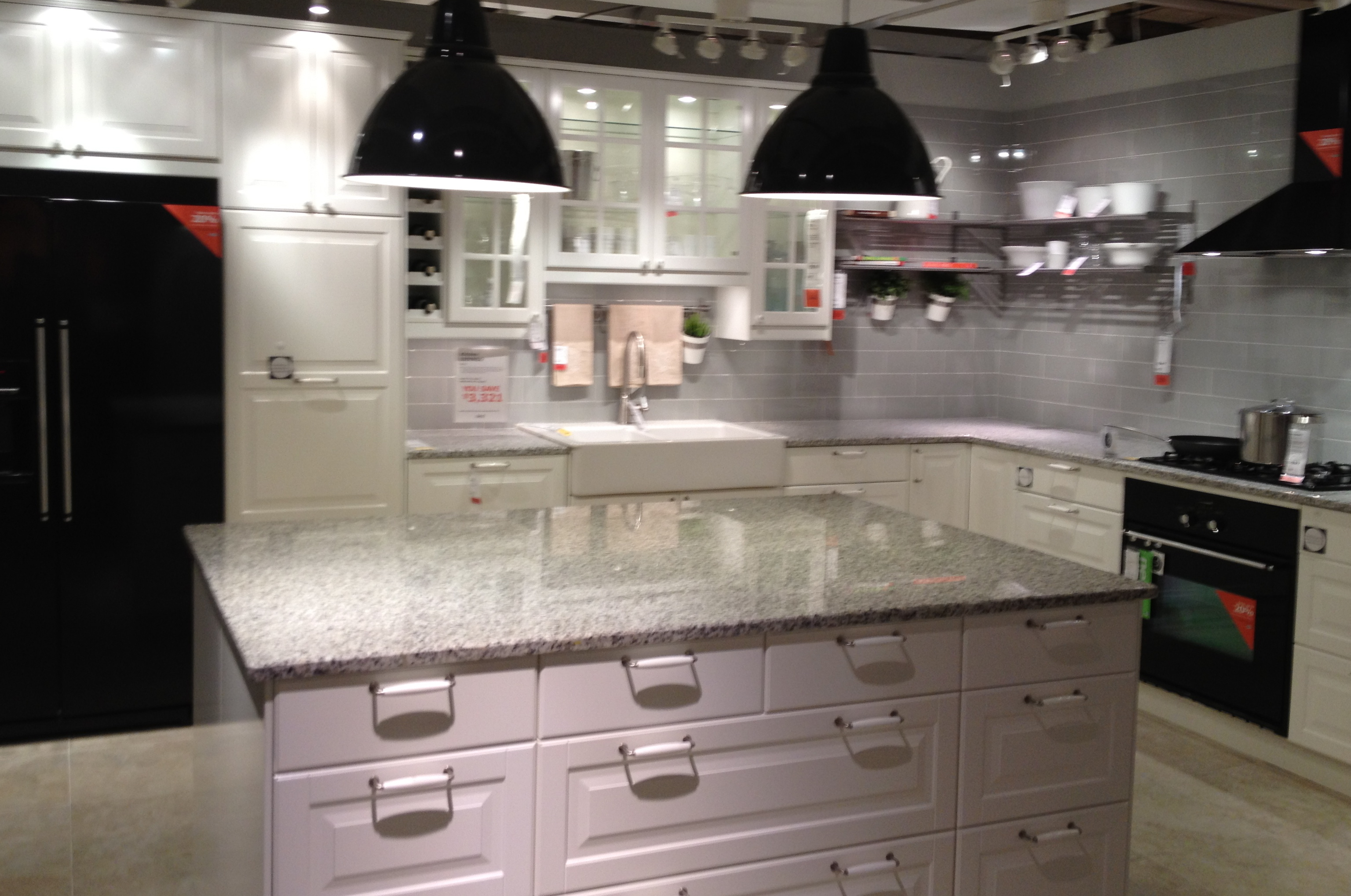 1000+ images about Instant Granite on Pinterest